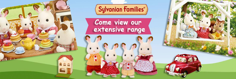 Sylvaniain-Families-Masthead-proof